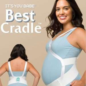 Best Cradle