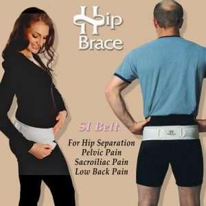 Hip Brace