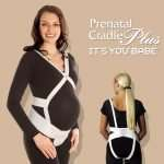 Prenatal Cradle Plus