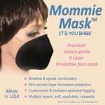 Mommie Mask™